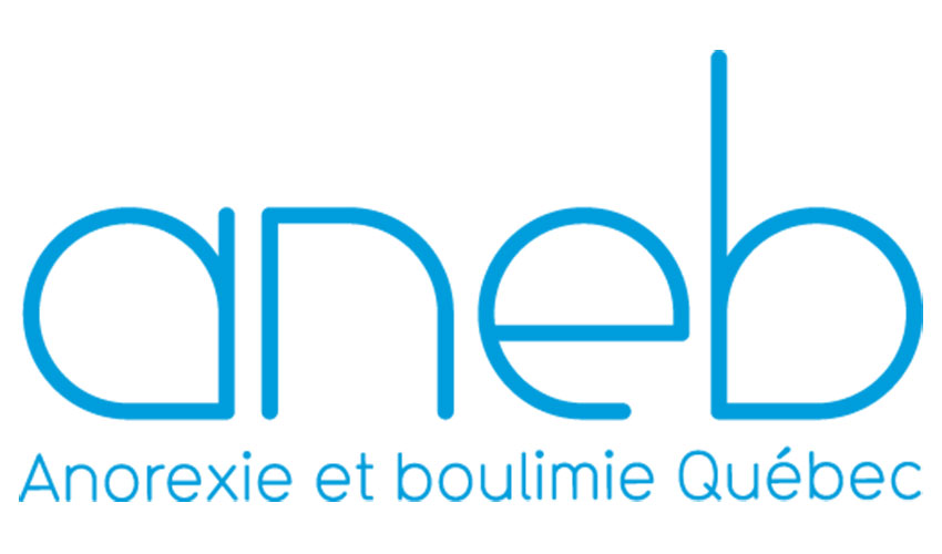 aneb-anorexie-boulimie-quebec