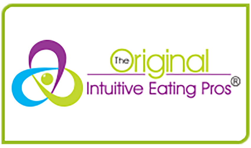 intuitive-eating