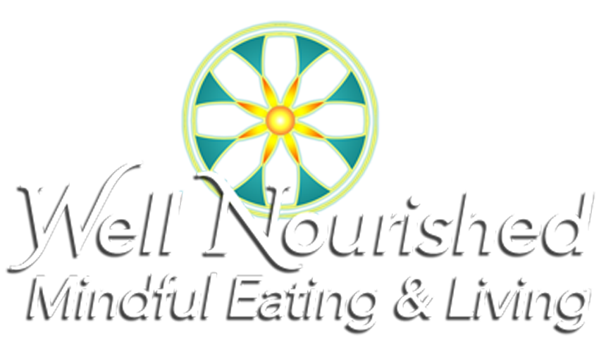 well-nourished-mindful-eating-living